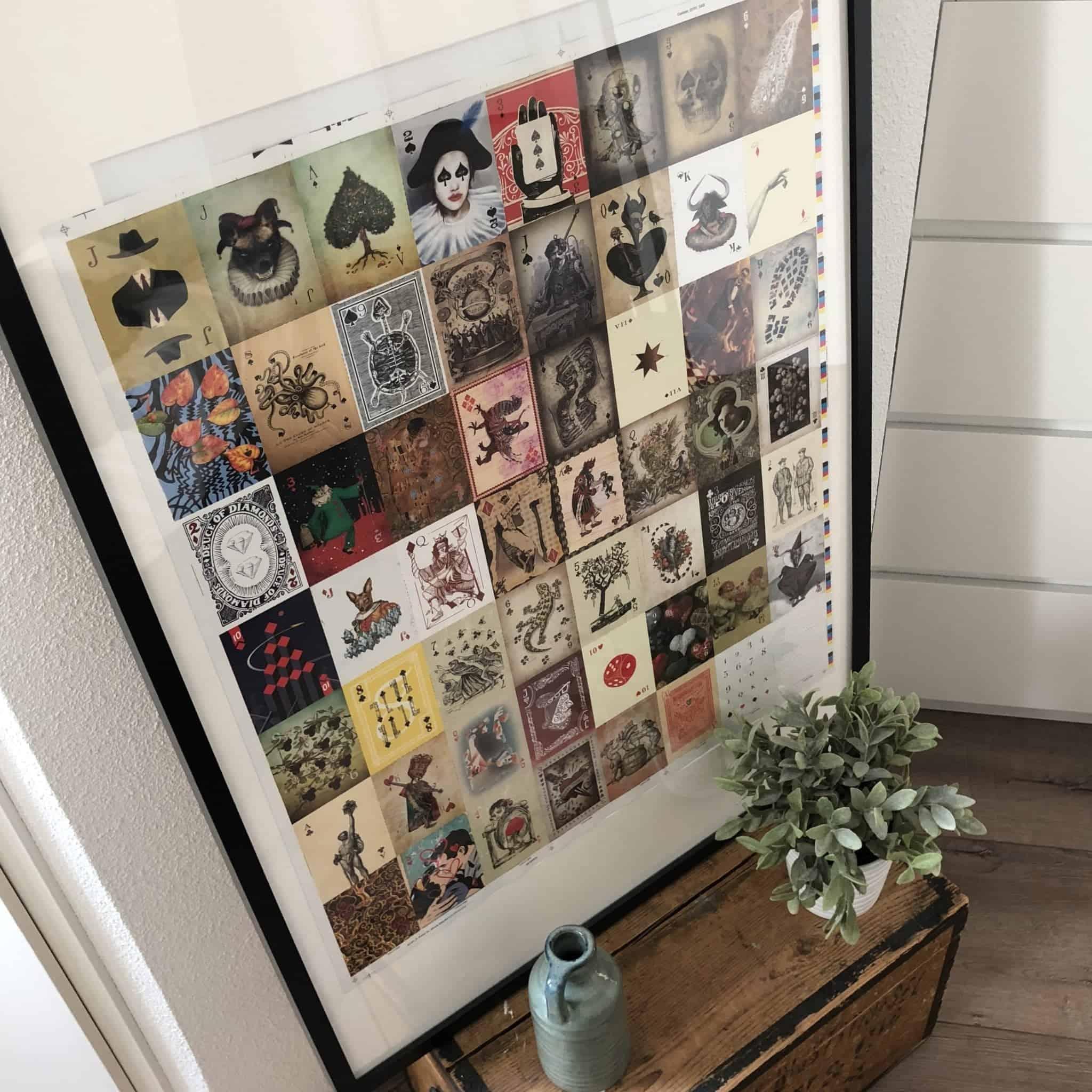 Few pics of my display/collection @julianx0ox 656815C0-5DBF-4057-9156-FF5BC1C17072CB27C1B8-2628-4FE6