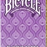 My Cards- Bicycle