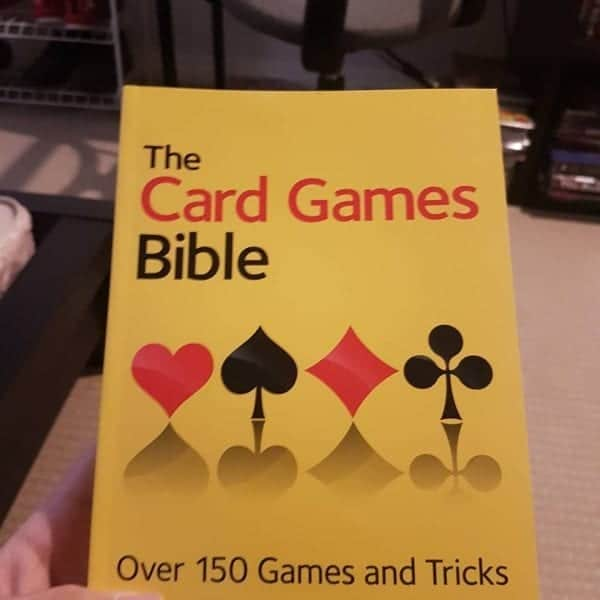 Here are my books IMG_20180928_135532_389IMG_20180928_135532_386IMG_20180928_135532_38720180928_1354