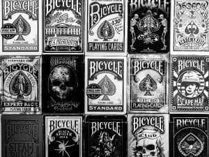Some of my bicycle collection! IMG_20181217_121859_348