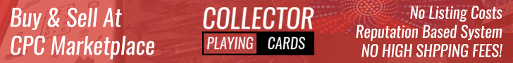 www.collectorplayingcards.com