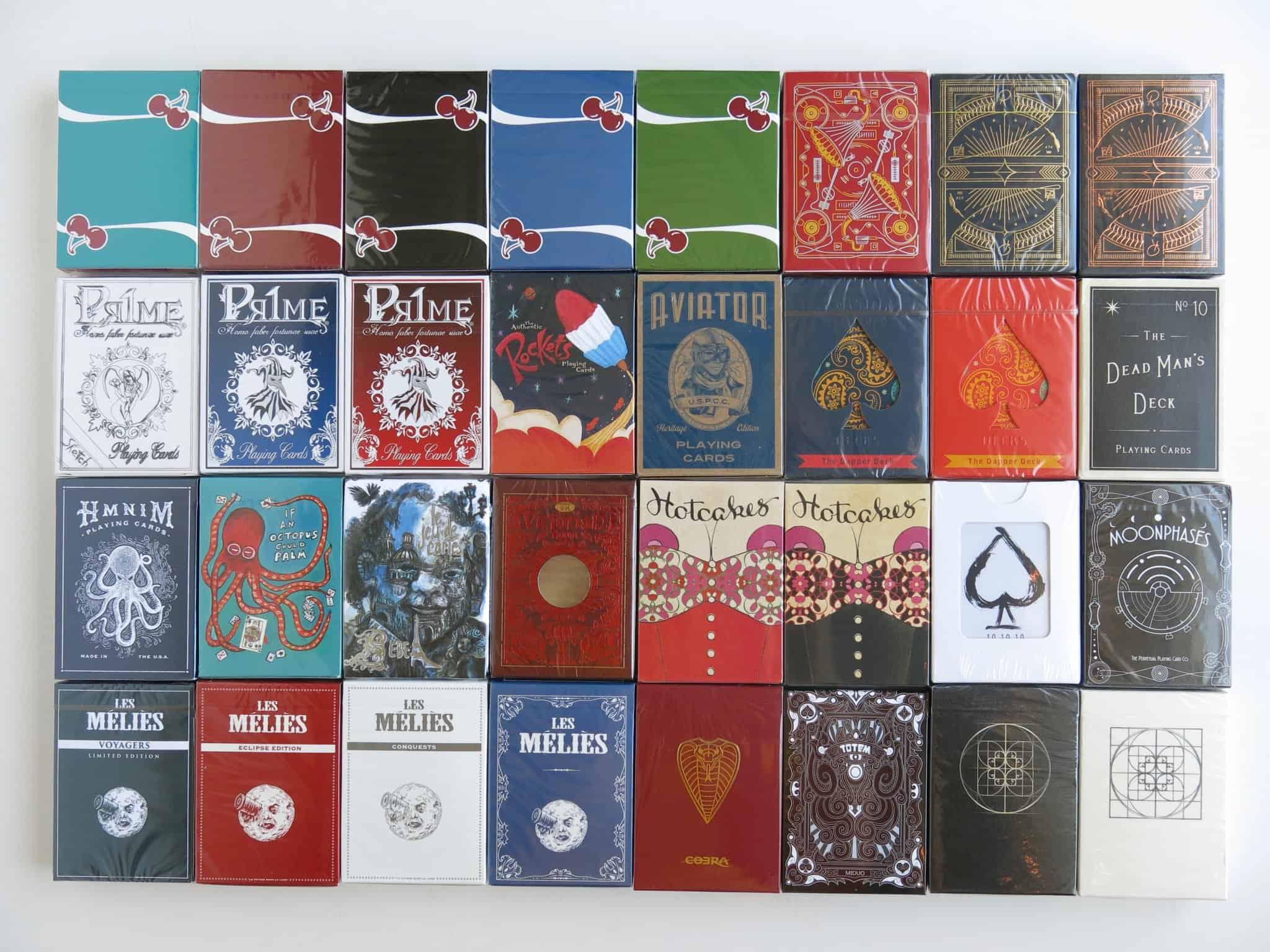Part 1 of my collection… IMG_3036IMG_3025IMG_3030IMG_3019IMG_3023IMG_3026IMG_3014IMG_3015IMG_3