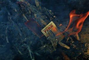 Fire 2019-11-09 15.17.21