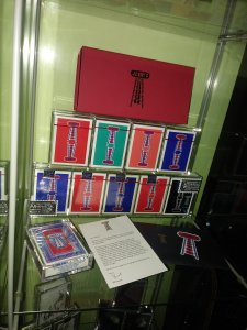 Havent been here for a while, this my Jerry's collection! – @the_cardpenter 20200118_165