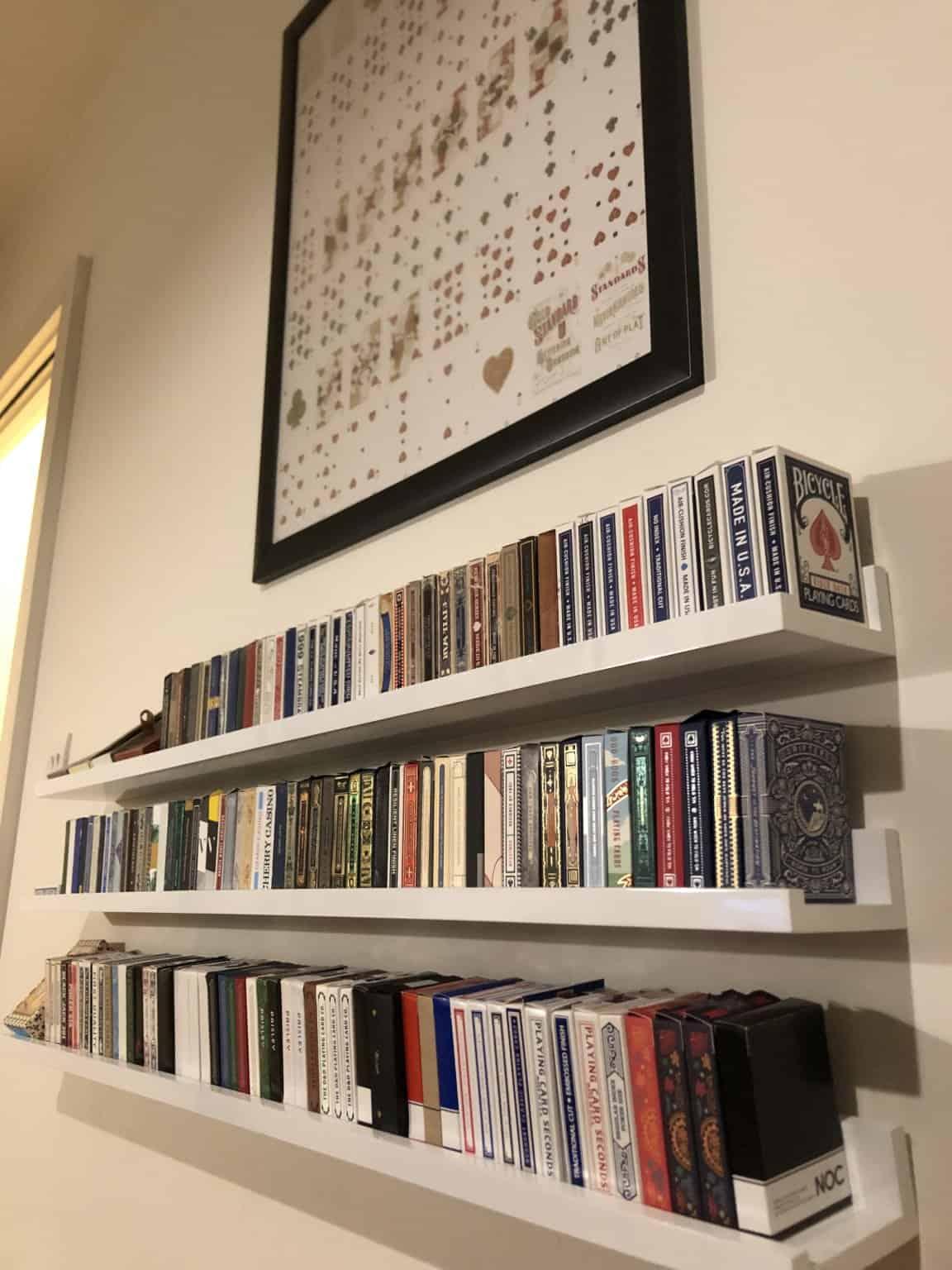 Finally on the wall !!! 🎉 IG: sir.croupier 6CFC29F7-C6C5-451F-BDFF-E79FF23165DFD0D2AC8D-FD20
