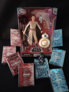 Star Wars Playing Cards by Theory 11 IMG_20200126_141908