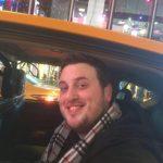 Profile picture of Aron Prins