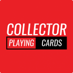 Profile picture of Collector Playing Cards