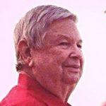 Profile picture of David Niederauer