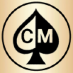 Profile picture of Cardistmagician