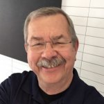 Profile picture of David Bluebaugh