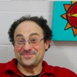 Profile picture of David martosh