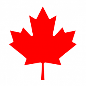 Group logo of Canada