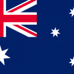 Group logo of Australia