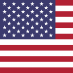 Group logo of United States of Amercia